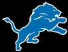 :lions: