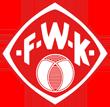 :deufwk: