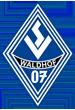 :waldhof: