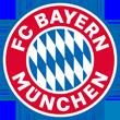 Fc Bayern München Adresse